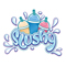 Slushy THE FUU 50ml